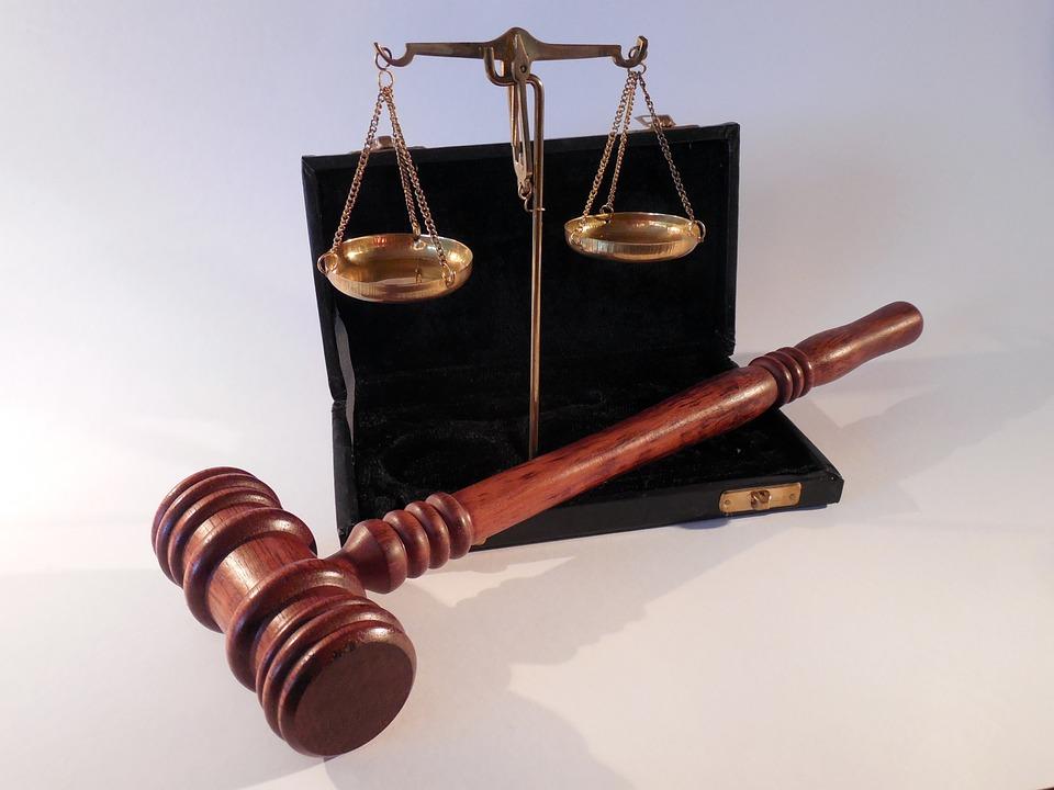 Rechtszaak Thuisonderwijs